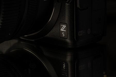 La afición a la fotografía, el análisis de la Nikon Z5 y mucho más: Galaxia Xataka Foto