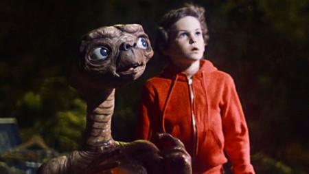 ET-Extraterrestre-netflix