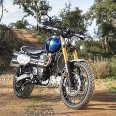 Foto 58 de 91 de la galería triumph-scrambler-1200-xc-y-xe-2019 en Motorpasion Moto