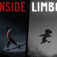 Inside y Limbo, las dos joyas de PlayDead, llegarán a Nintendo Switch la próxima semana