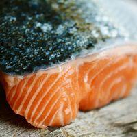 El omega 3 es de muy poca o nula ayuda para prevenir enfermedades cardiovasculares, según un nuevo estudio