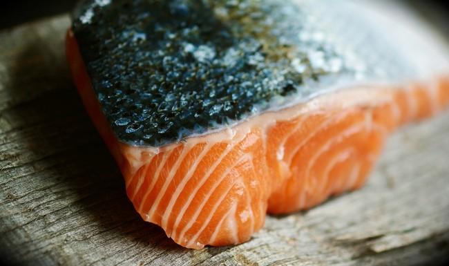Salmon 3139387 1280