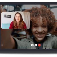 Lo último de Skype en la versión preview busca mejorar la forma en la que realizamos las videollamadas