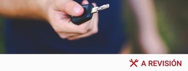 ¿Está permitida la compraventa de coches durante el estado de alarma por coronavirus?