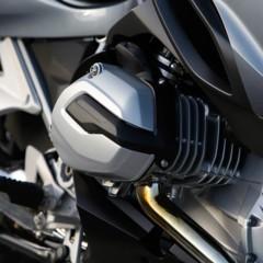Foto 31 de 36 de la galería bmw-r1200rt en Motorpasion Moto