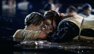 James Cameron cuenta por fin por qué Jack no se salvó en Titanic