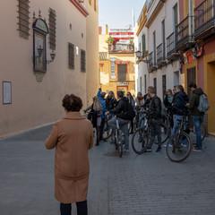 Foto 16 de 16 de la galería leica-cl en Xataka Foto