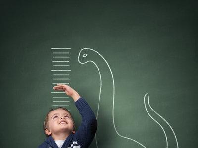 Growin, la app con la que podemos hacer un seguimiento del crecimiento de nuestros hijos y prevenir la obesidad infantil