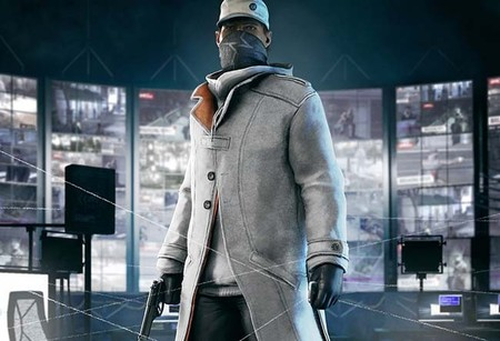 El contenido exclusivo de Watch_Dogs para PlayStation en su nuevo video
