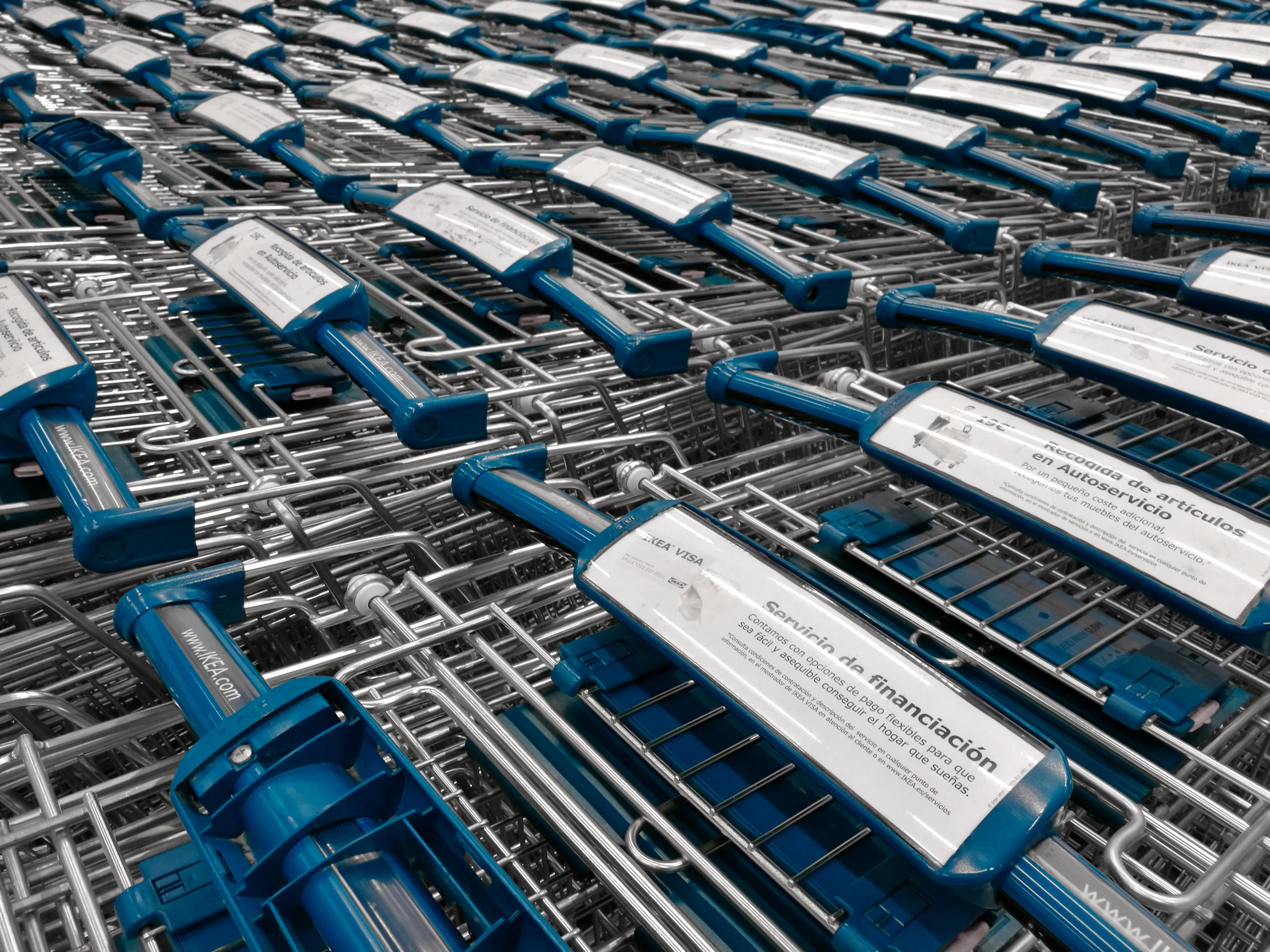 Foto de Huawei P9 - samples (7/19)