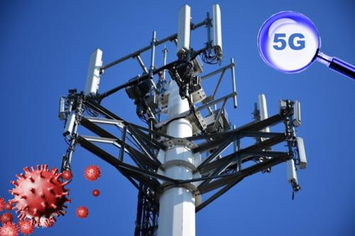 Bulos sobre el 5G que podrás desmentir sin esfuerzo con estos conceptos clave