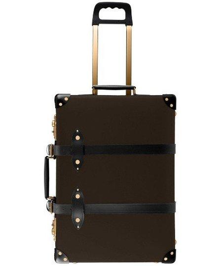 Adivina de quién... es esta maleta