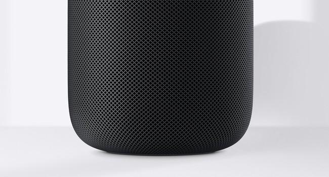 FullRoom: Apple bautiza la función de unir la potencia de dos HomePod que llegará antes que AirPlay 2