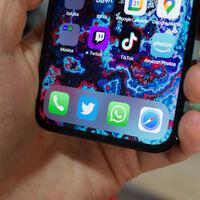 El modo multidispositivo de WhatsApp comienza a llegar en los iPhone