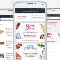 Merqueo cambia de filosofía y se transforma en el primer supermercado online de bajo costo de Colombia