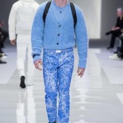 Foto 44 de 60 de la galería versace en Trendencias Hombre