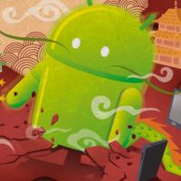 ¿Esclavo de Google y viajas a China? Esto es lo que te espera