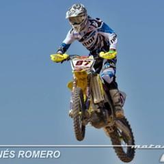 Foto 26 de 38 de la galería alvaro-lozano-empieza-venciendo-en-el-campeonato-de-espana-de-mx-elite-2012 en Motorpasion Moto