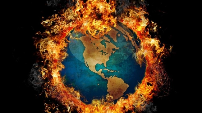 Climate Change 2 E1445869204904