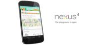 Google lanza un nuevo anuncio del Nexus 4, esta vez para promocionar Google Now