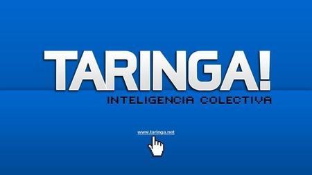 Taringa: la muerte de la venta de productos culturales, y también de las descargas gratuitas