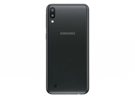 Samsung Galaxy M10 Oficial