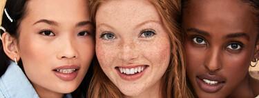 Lo nuevo de H&M es una base de maquillaje que promete una piel hidratada y natural