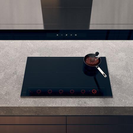 Asko Amb Kitchen Celsius Cooking Setup 4 A5 Update