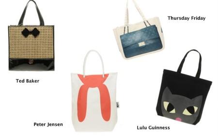 bolsas originales