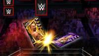Nuevos modos de juego y nuevos packs de cartas llegan a WWE SuperCard