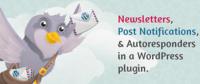 Un bug en el plugin MailPoet para Wordpress deja expuestas miles de webs