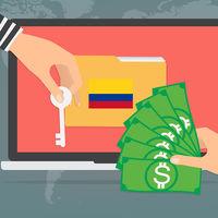 Colombia es uno de los países más atacados cibernéticamente, revela estudio