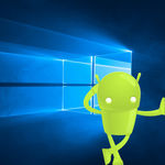 Por qué había apps para Android con malware para Windows en la Play Store de Google