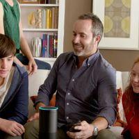 Los asistentes de voz se enfrentan al problema de las pulseras cuantificadoras: la gente se cansa de usarlos