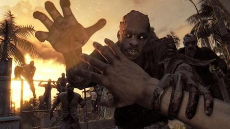 Dying Light se nos va hasta febrero de 2015
