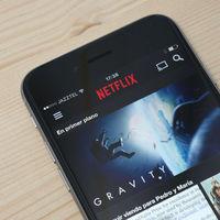 A Netflix no le preocupa el servicio de vídeo que Apple prepara, prefieren centrarse en la experiencia de usuario