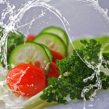 Verduras de temporada: Junio nos ofrece los nutrientes que necesitamos justo ahora en cuarentena