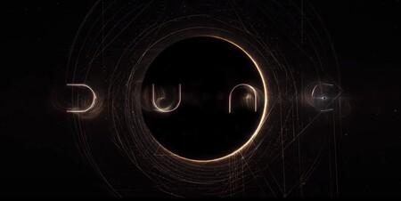 'Dune': el trailer final de la adaptación de Denis Villeneuve del clásico de la space opera desborda espectacularidad y épica