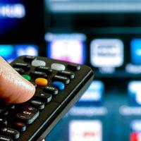 América Móvil solamente necesita el visto bueno del IFT para lanzar su servicio de TV de paga en México