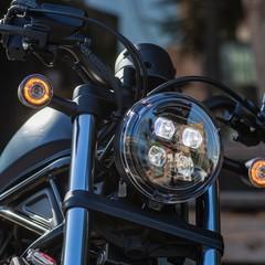 Foto 6 de 18 de la galería honda-rebel-500-2020 en Motorpasion Moto