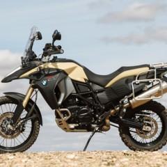 Foto 30 de 91 de la galería bmw-f800-gs-adventure-2013 en Motorpasion Moto