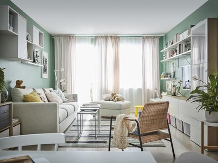 Ikea Diseno Democratico 2020 Ph161828 Salon
