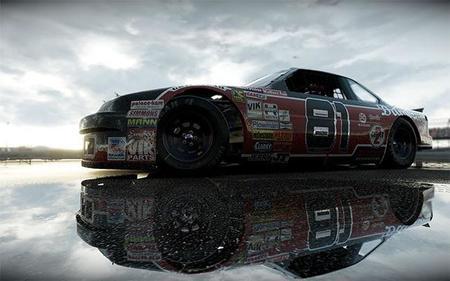 Project CARS se retrasa hasta el 20 de marzo de 2015