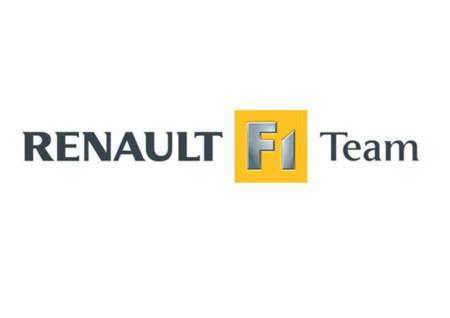 Renault cada vez más cerca de regresar como un equipo a la F1