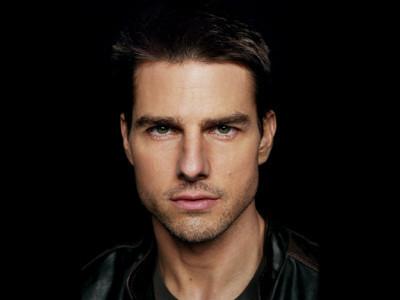 Tom Cruise ya tiene quien le financie