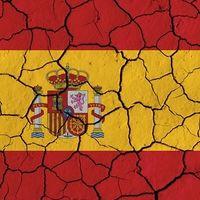 El hundimiento de la economía española. Esta es la recesión que se espera en 2020