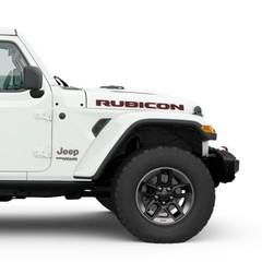 Foto 3 de 10 de la galería jeep-wrangler-unlimited-rubicon-edicion-deluxe-2020 en Motorpasión México