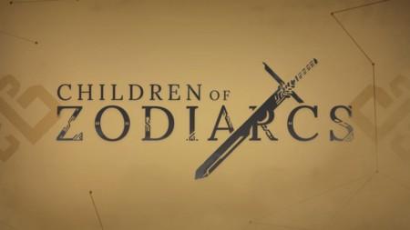 """Un nuevo """"tactics"""" entra en escena: Children of Zodiarcs consigue su Kickstarter"""