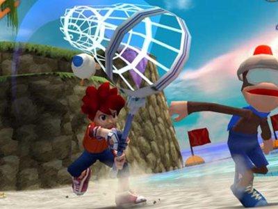 Algunos juegos de PS2 podrían llegar al PS4