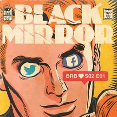 Foto 5 de 14 de la galería portadas-comic-black-mirror en Espinof